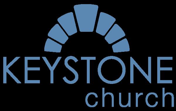Keystone+Logo+blue
