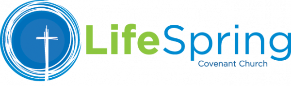 lifespring full color logo